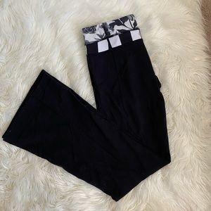 2/$75 💥 - PANTS | Lululemon size 6